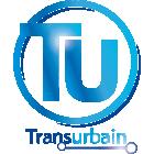 Transurbain - Evreux