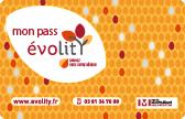 web - Pass 1 voyage évolitY + Optymo