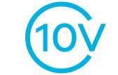 W- Mouv'10 voyages