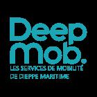 Deep Mob - Dieppe